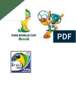 Copa Do Mundo Da FIFA 2014