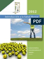 Antología de la Salud Mental.pdf