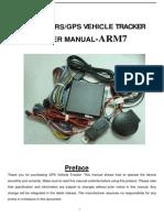 Xt008 Manual
