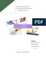 Fisica Trabajo (IMPRIMIR)