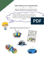 Guía N 1_medios Masivos Comunicación