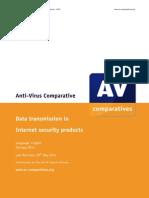 Avc Datasending 2014 En