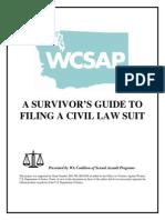 Leyes de Sobrevivencia