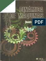Juan León - Dinámica de Máquinas (1)