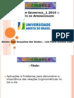 projetotrigonometriaatualizado-100406202306-phpapp02