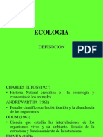 66949694-ECOLOGIA-definicion