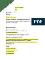 Servicios Básicos.docx