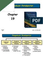akuntansikeuanganpengakuanpendapatan-120627095821-phpapp01.ppt