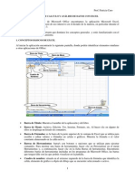Tutorial Analisis de Datos Con Excel