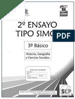 3b_ensayo Simce Nov2013 (1)