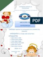 Servocuna Final - PDF