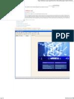 Primeiros Passos Com o NetBeans e Java