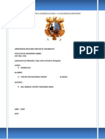 FLUJO SOBRE VERTEDERO TRIANGULAR-informe.docx