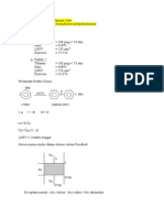 Konstanta Kecepatan Reaksi (File 1)