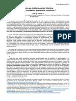El plagio y la Universidad Pública.pdf
