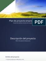 Plan de proyecto empresarial (2).pptx