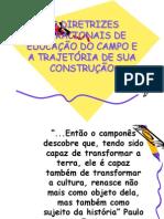 educaodocamp