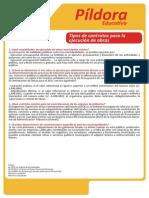 PE_tipos de Contratos Para La Ejecucion de Obras_new