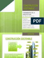 20120509_CONSTRUCCIÓN SOSTENIBLE