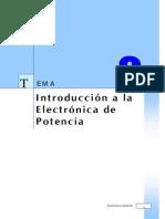 EI_Tema_2.Intro_EP