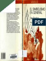 Sperber-Dan-1988-El-Simbolismo-en-General-Barcelona-Anthropos-Editorial-187-p.pdf