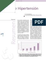 RinoneHipertension-13