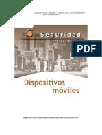 seg7 dispmoviles.pdf