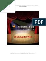 seguridad9 el navegador web.pdf