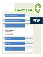 10_Metodo_de_recoleccion_de_datos_EBO (1).pdf