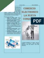 El Comercio Electrónico LISTO (1)