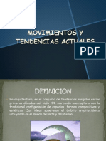 Movimientos y Tendencias Actuales(2).pptx