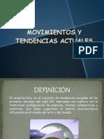 Movimientos y Tendencias Actuales(2).pptx