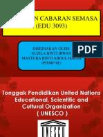 Tonggak Pddk Unesco