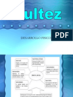 2 Clase Ppt.1-2 Cambios Fisicos Adultez