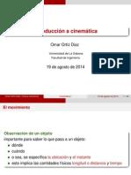 cinematica-1