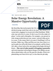 solar energy revolution  a massive opportunity - forbes