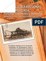 Folleto 5 Muestra de Historia Final
