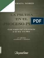 La_Prueba_en_el_Proceso_Penal_-_Jos__Cafferata_Nores[1].pdf