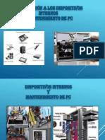 dispositivosinternos-111106081557-phpapp02
