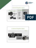Teoria Fotografia - Gregorio Sifuentes Pinedo