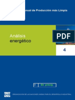 4 Textbook Espanhol