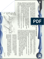 Comprensión Lectora 1y2 basico.pdf