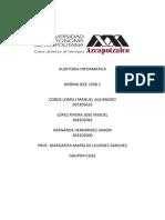 IEEE_Traducido.pdf