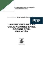 3000libros.fuentes.obligaciones.francia