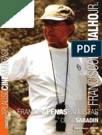 Francisco Ramalho Jr - 12.0.813.643