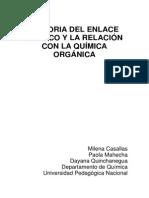 Documento en Desarrollo