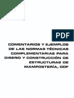 MANUAL DE BAJO ELECTRICO.pdf