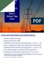 Bab 3- Sistem 3 Fasa Update 13 Nov2011