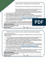 Actividad Extra escolar (1).docx