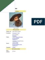 biografia de cafrune.pdf